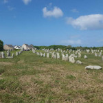 Carnac, Musee du Champignon, and More