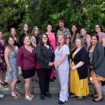 New Partnership Will Grow Healthcare Workforce